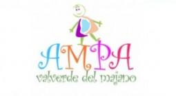 robots-schools-ampa