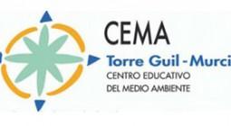 robots-schools-cema