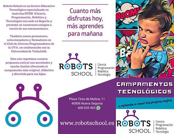 TRIPTICO-CAMPAMENTOS-robotsschools-11