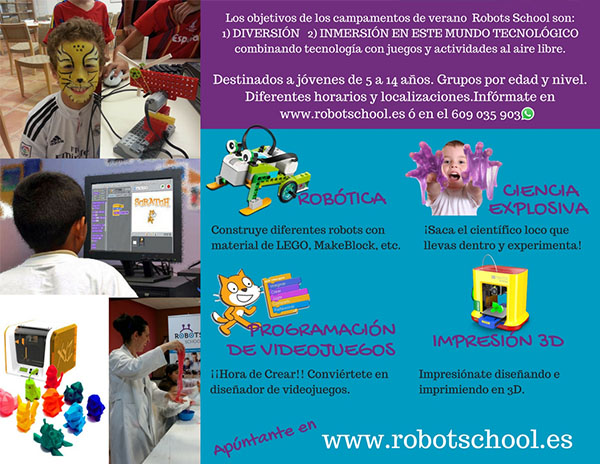 TRIPTICO-CAMPAMENTOS-robotsschools-22