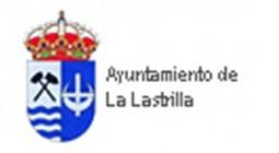 robots-schools-ayto-lalastrilla