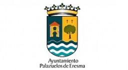 robots-schools-ayto-palazuelos