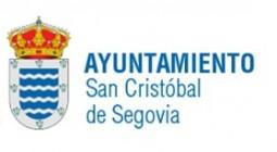 robots-schools-ayto-sancristobal
