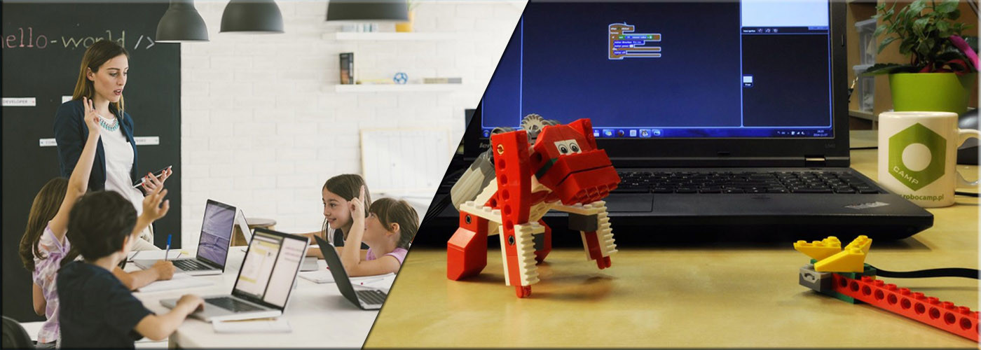 slide-robotsschools-marzo18