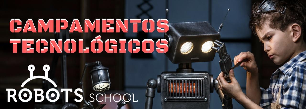 robotsschools-campamentos-tecnologicos