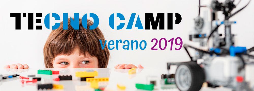 tecnocamp-2019