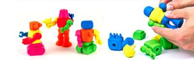 wearerobots-impresion-3D