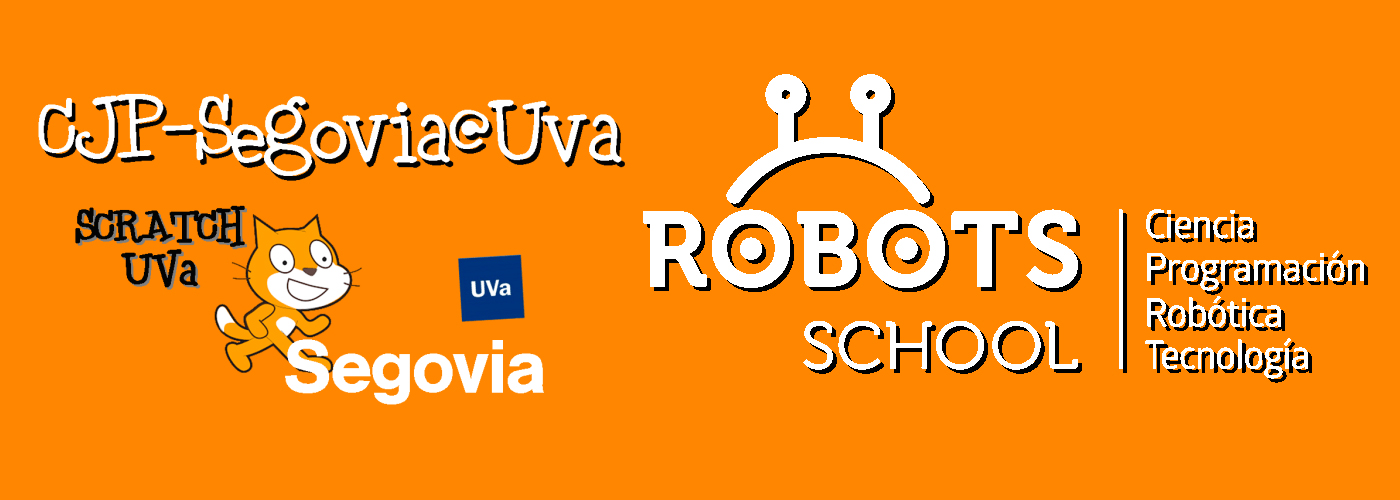 robots-schools-slide-scratch-uva